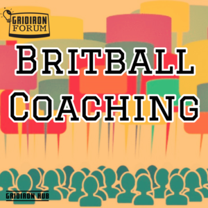 Britball Coaching Forum (1)