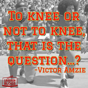 Knee - Amzie