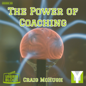 LYL - Power of Coaching