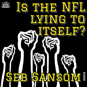 Seb Blog - NFL