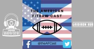 Fitbaw Cast