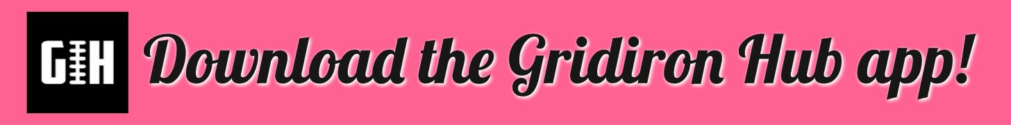 GH App Banner