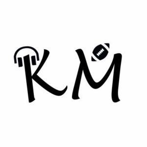 Kickers Matter Podcast
