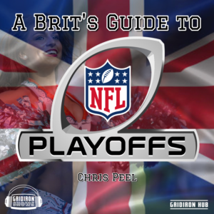 Playoff Guide