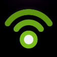 Podbean Icon