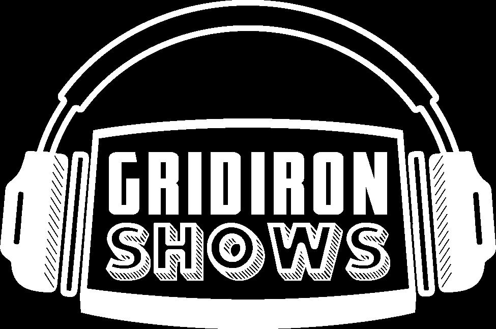 shows-sub