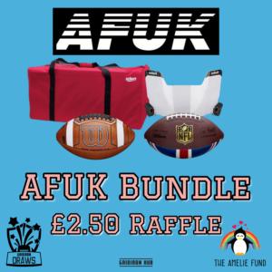 AFUK Bundle1