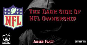 Dark NFL