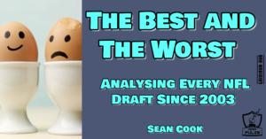Best Worst Draft