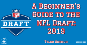 Draft Guide