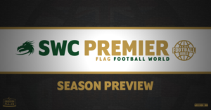 SWC Premier