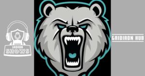 Cheshire Bears Shows