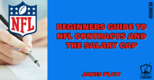 NFL Contracts & Salary Cap