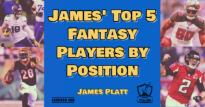 top5players