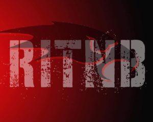 Merseyside Nighthawks - RITNB