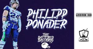 philip ponader