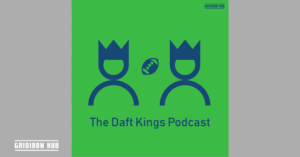 Daft Kings Featured