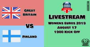 GBW v Finland 2019 2