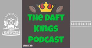 The Daft Kings