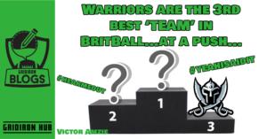Warriors-3rd-best