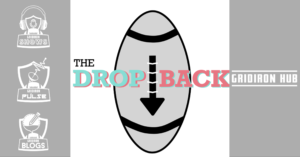 The Drop Back(1)