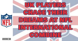 UK Dreams