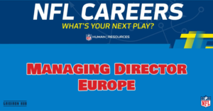 NFL-Careers-MD-Europe