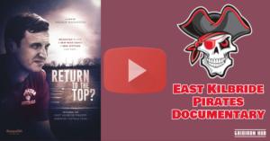 EKP Documentary