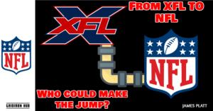 XFL2NFL