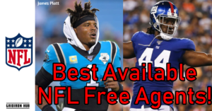 availablefreeagents