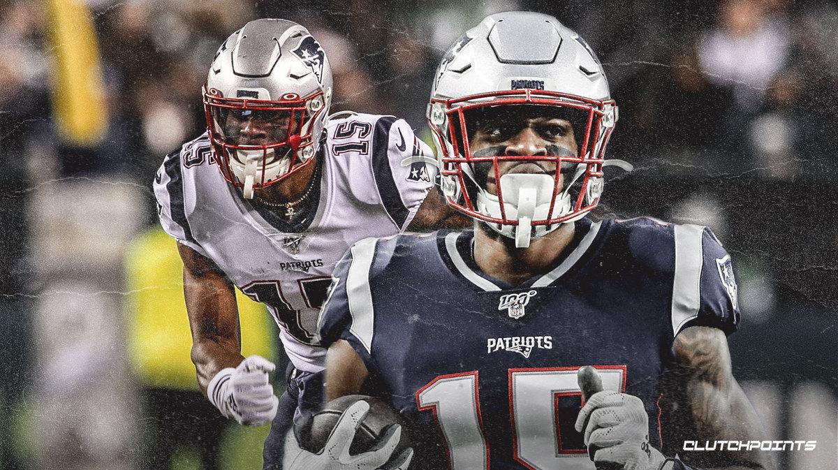Tylers DFS Tips - NFL Week 15 - Gridiron Hub