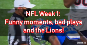 nflweek1moments
