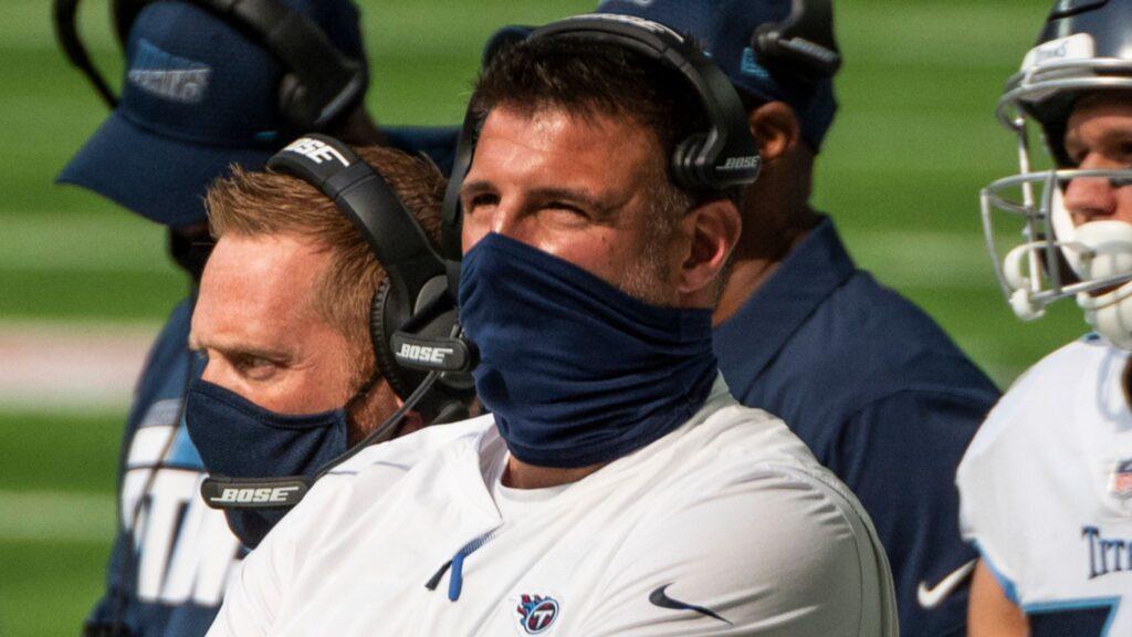 NFL week 5 overreactions