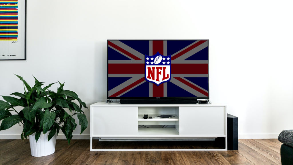 nfl_uk_tv