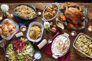 thanksgiving-menus-1571160428