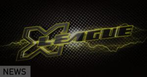 X League News