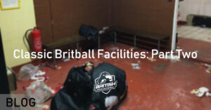 Classic Britball Facilities_ Part Two