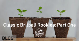Classic Britball Rookies_ Part One