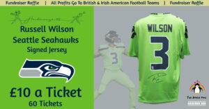 Russell Wilson Raffle1