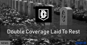Double Coverage Laid To Rest