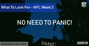 What-To-Look-For-NFL-Week-2-No-Need-TO-Panic