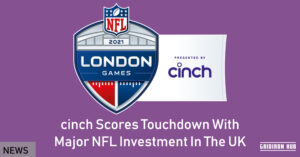 cinch-Scores-Touchdown-With-Major-NFL-Investment-In-The-UK