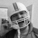 Profile picture of Chris Tebbutt