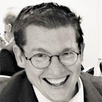 Profile picture of Martin Knapp